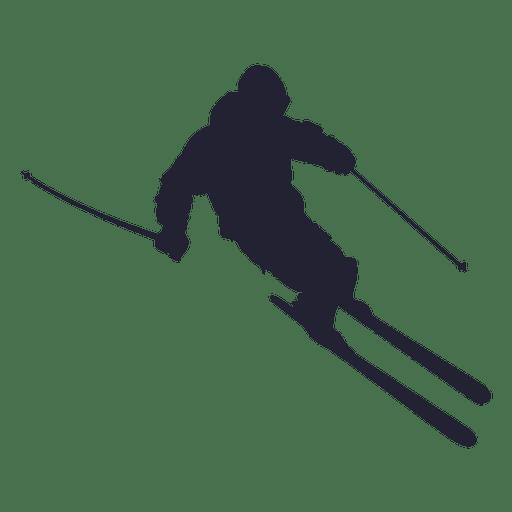 Ski Theme