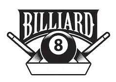 Billiard Theme