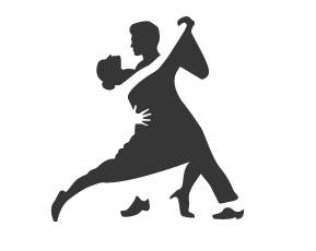 Dancing Theme